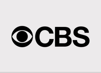 CBS Employee Charged with  MILLION Embezzlement from Credit Union