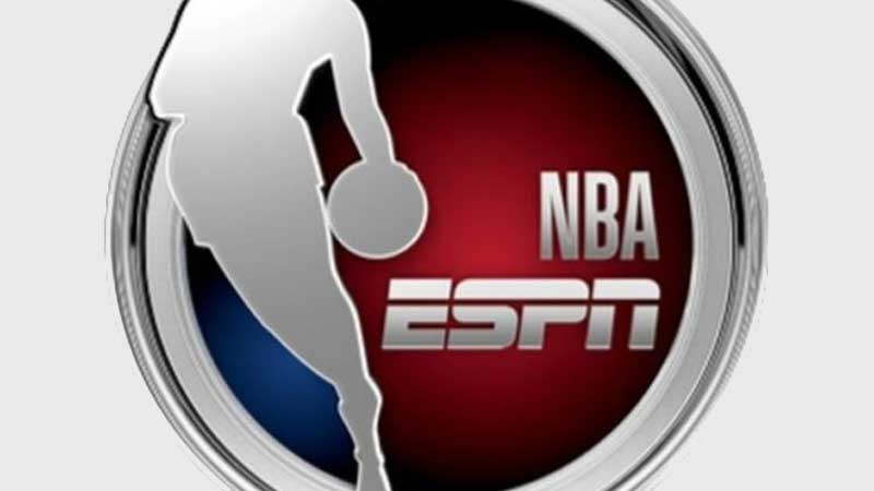 ESPN to Air Classic NBA Games on Wednesday Nights