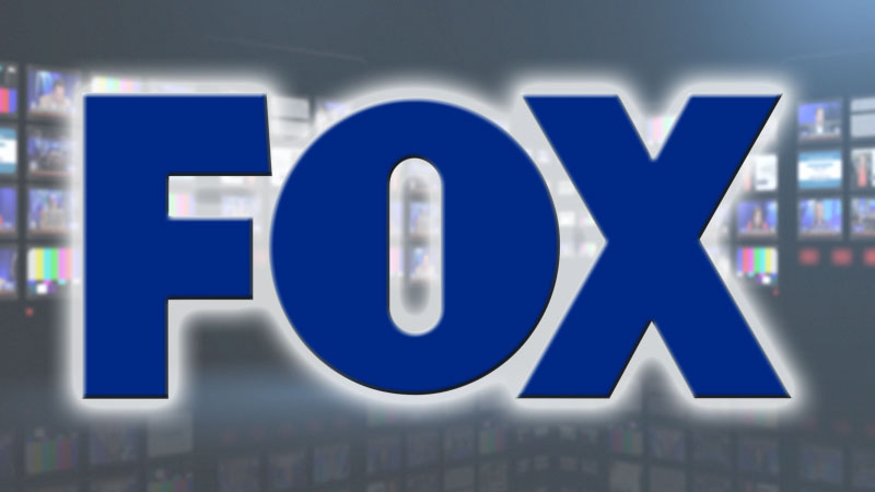 Fox and Charter Reach New Carriage Agreement