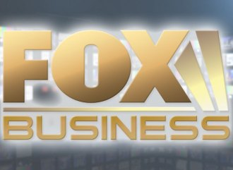 Fox Business Continues to Extend Ratings Lead over CNBC