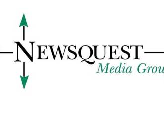 Newsquest Continues to Cut Jobs Across the UK