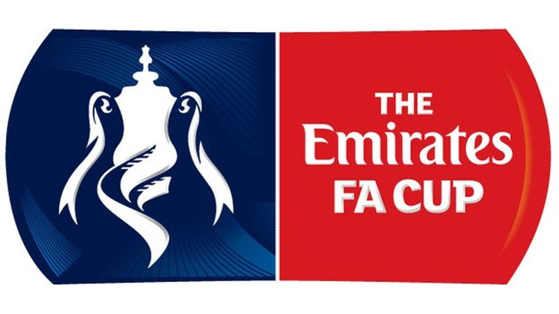ITV Wins FA Cup Coverage Rights from BT Sport
