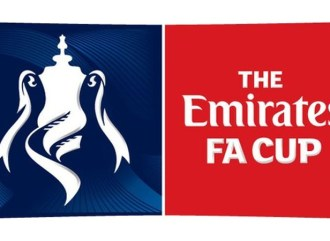 FA Cup Becomes Totally Free to View Once Again… and About Time Too