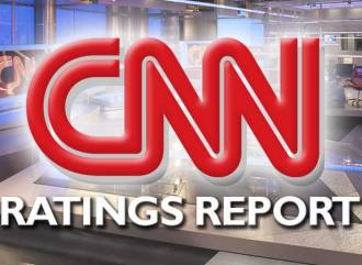 CNN Digital Sees Strong Performance Globally in July 2019