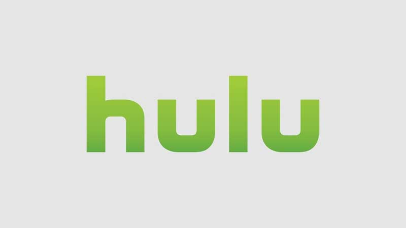 Hulu Launches on PlayStation 4