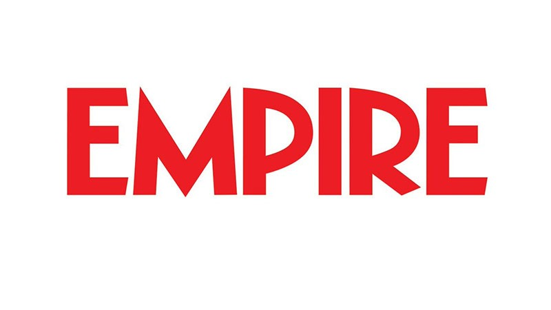 EMPIRE Magazine Wins Two PPA Awards