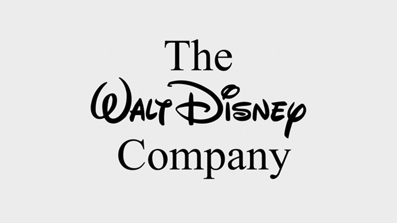Walt Disney Company to Pay 88 Cent Dividend