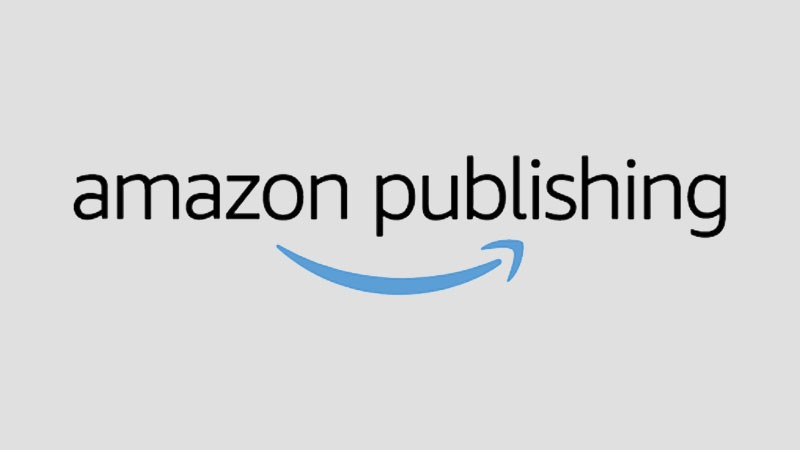 Amazon Publishing Signs Deal with Dean Koontz