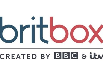BBC and ITV Confirm BritBox UK Launch