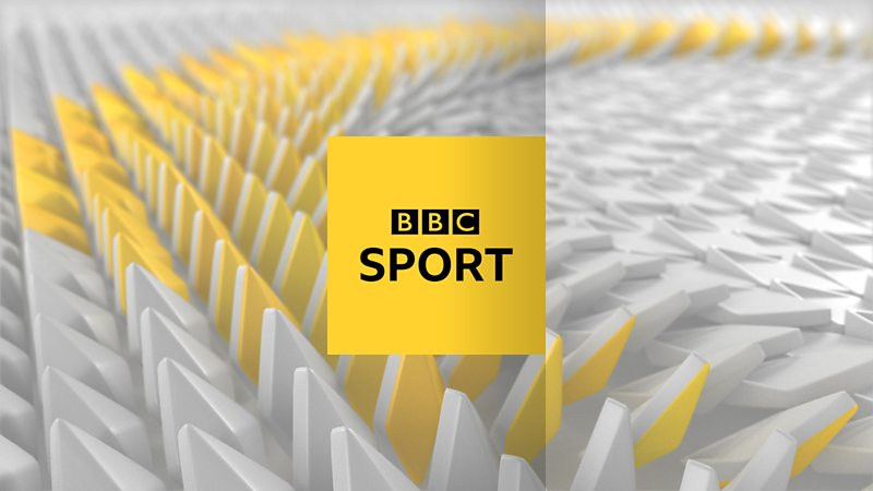 BBC Sport Confirms World Athletic Championships Coverage