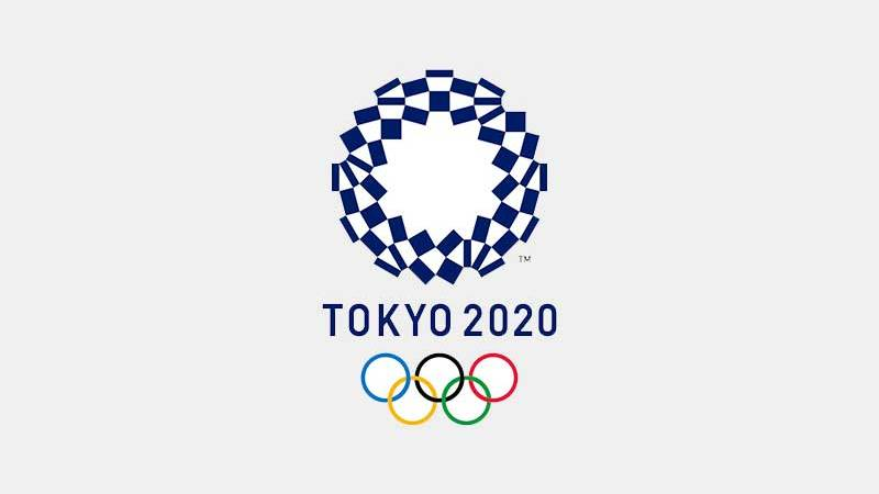 NBC and Snap Inc to Partner 2020 Tokyo Olympics