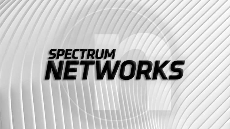 Former NBC News Executive Producer Sam Singal Joins Spectrum