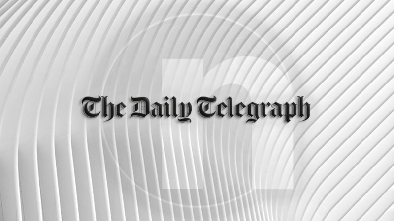 The Telegraph Makes New Sports Appointments