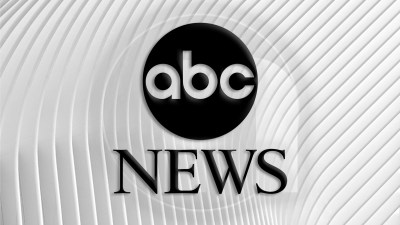 NoN ABCNews - US Television News
