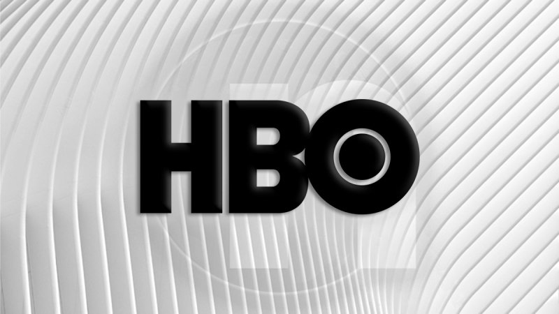 Andrew Rossi & Brian Stelter's 'After Truth' to Debut on HBO