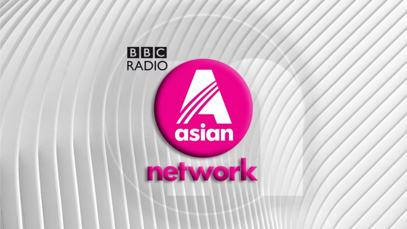 Coronavirus: BBC Asian Network Schedule Changes
