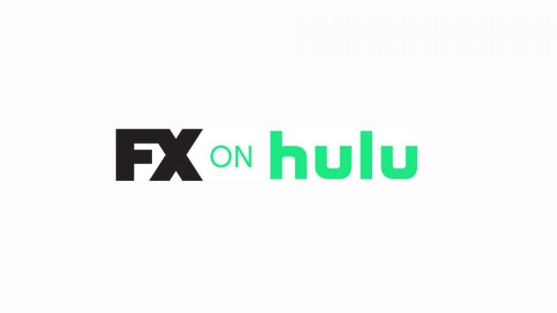 FX Network Content Launches on Hulu