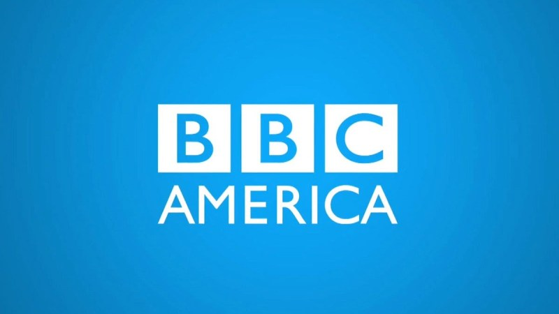 BBC America to Air Queen's Address to the Commonwealth