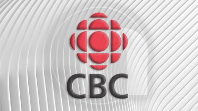 NoN CBC - Canada Media News