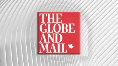 NoN globeandmail - Canada Media News