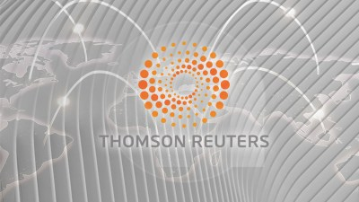 NoN ThomsonReuters - Canada Media News