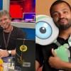 Globo se pronuncia sobre audio vazado