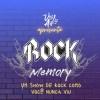 Rock Memory