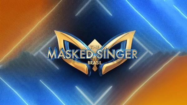 The Masked Singer Brasil