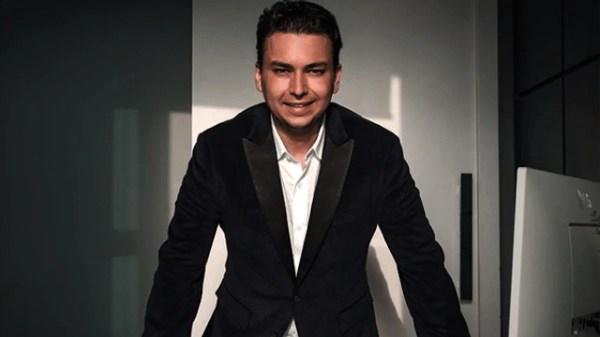 Dr. Thiago Marra