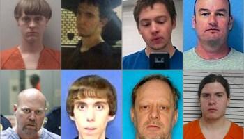 violent white people arrested with tender loving care