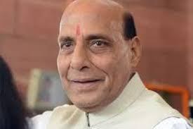 राजनाथ यूपी के CM,पीयूष गोयल केंद्रीय वित्त मंत्री, अरुण जेटली गृह मंत्री : सूत्र