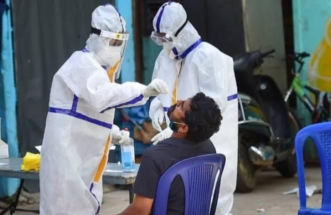 दिल्ली में आए कोरोना संक्रमण के 17 नए मामले, 30 लोग डिस्चार्ज