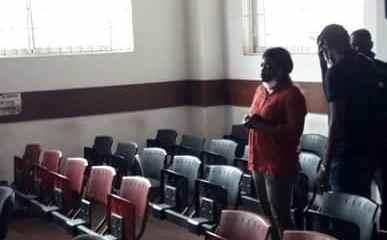 BREAKING: Court Delivers Judgment On Funke Akindele's COVID-19 Lockdown Violation