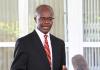 President of Groupe Nduom, Dr Papa Kwesi Nduom