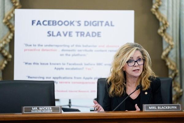 Facebook users data