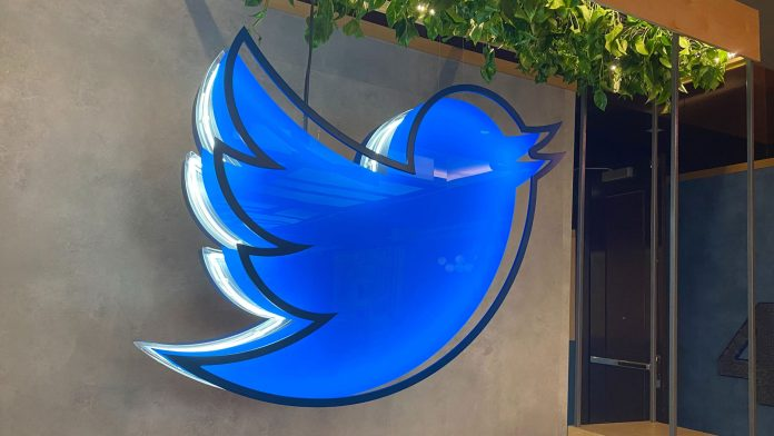 Twitter introduces