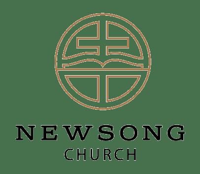 NewSong---Vertical-Logo-406px