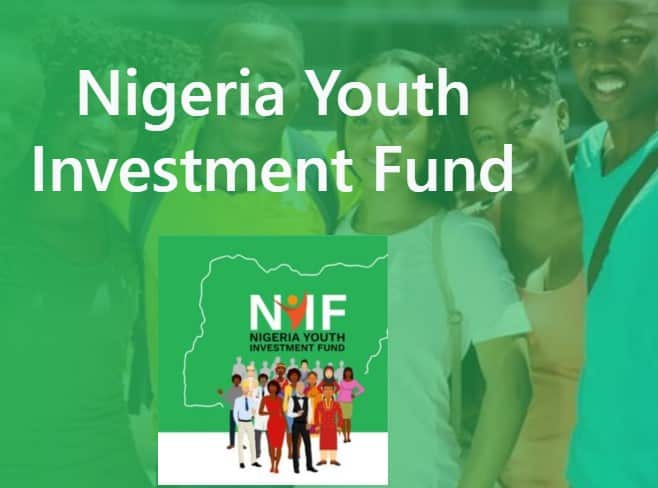 N75b Youth Investment Fund