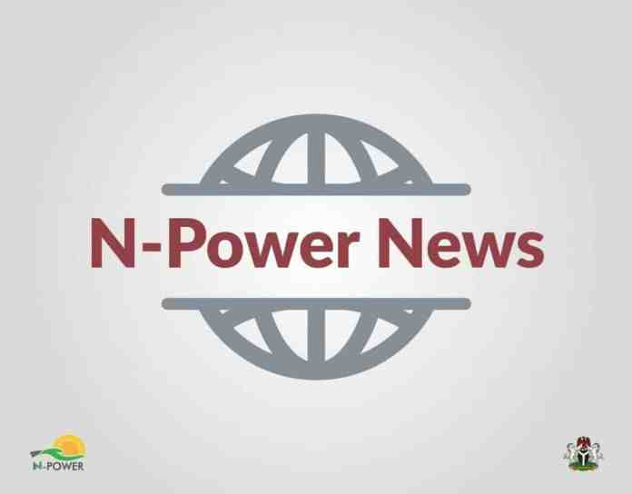 Latest Npower News Today