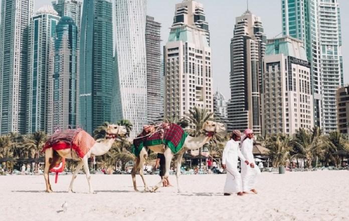 UAE To Grant Citizenship To Nigerians