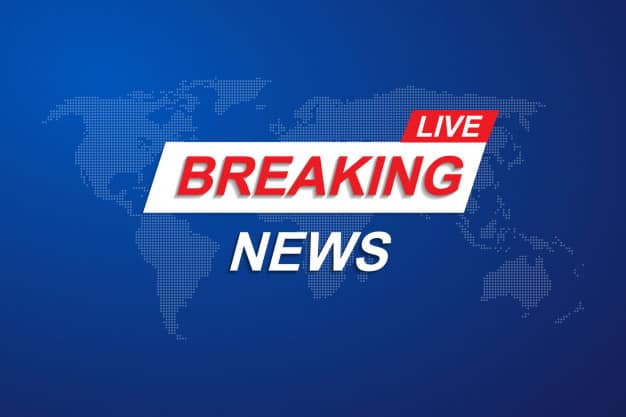 Breaking: Popular Nigerian Politician's Mother Kidnapped