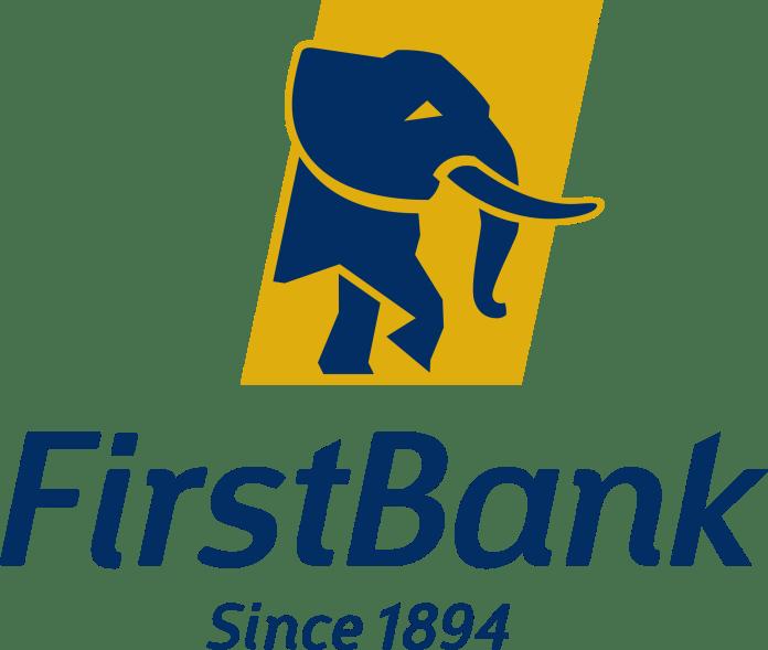 First Bank Recruitment 2021