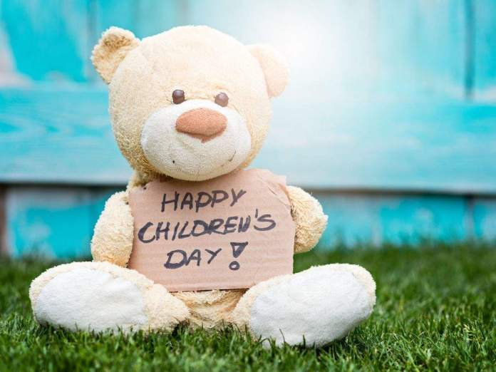 Happy Children's Day 2020: Messages, Images, Quotes and Pictures