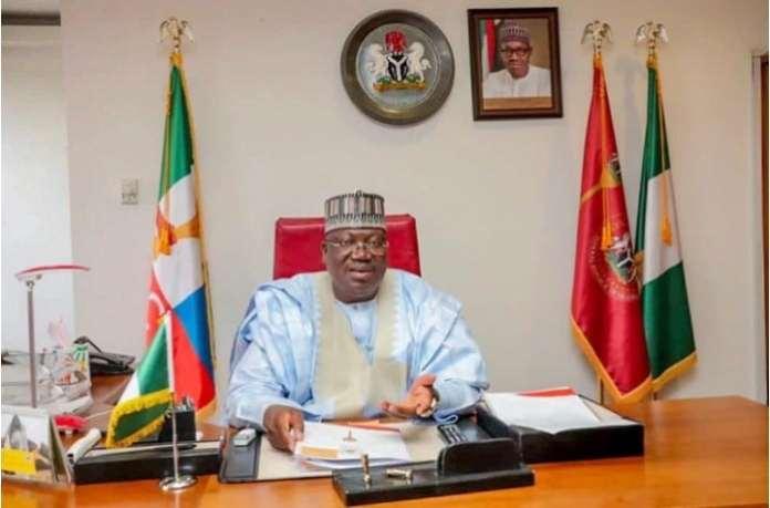 Senate Presidents And Speakers Nigeria Has Had Since 1999