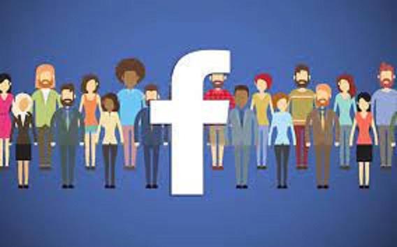 Facebook Community Accelerator Program 2021