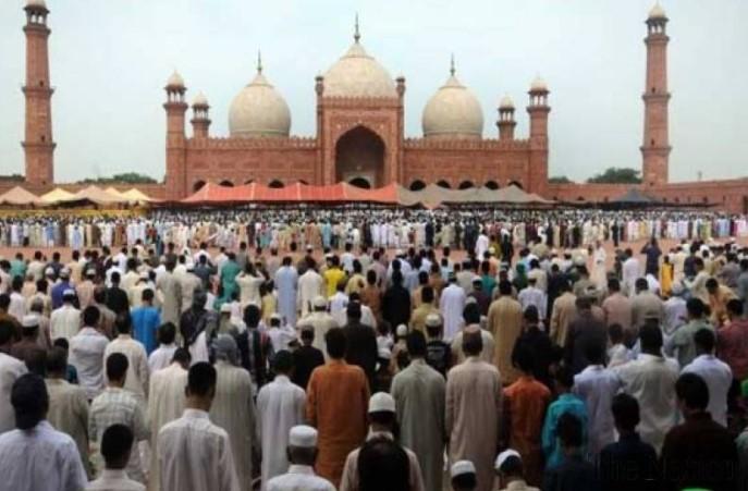 Public Holiday For Eid-ul-Adha