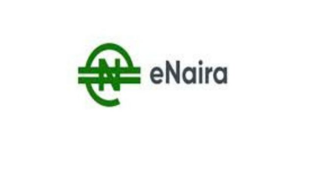 Features Of eNaira