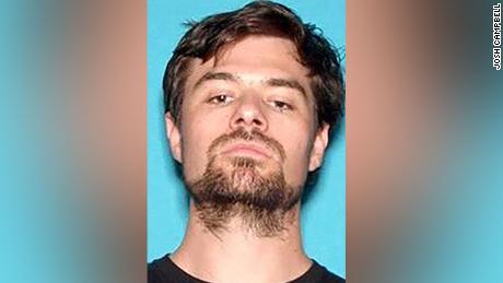Police identified Ian David Long as the gunman in the mass shooting.