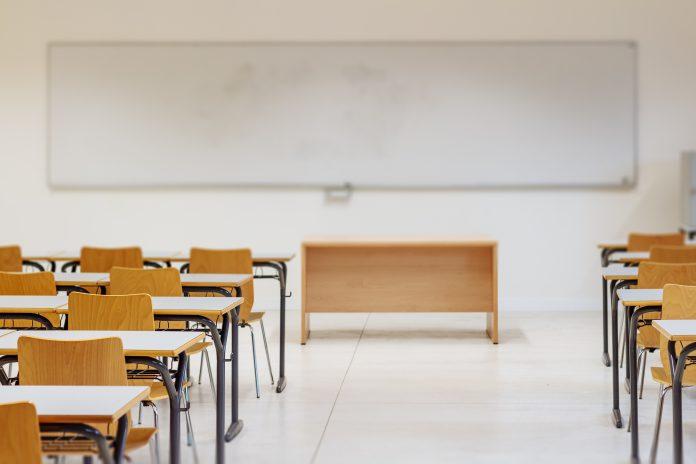 Classroom thegrio.com