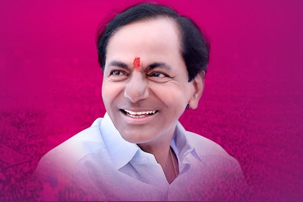 cm kcr to become deputy prime minister of india